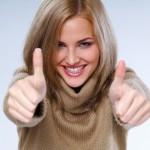 Оптимизмът носи здраве
