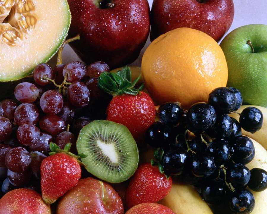 Храни с нула калории