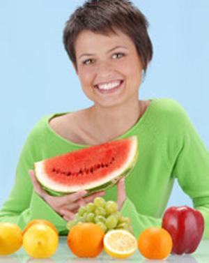 Динена диета сваля 3 кг за 3 дни