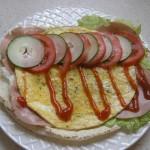 Кетчупът се прави без домати