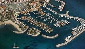 Кипър - бит и обичаи