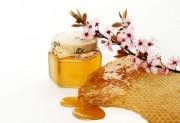 12 факти за пчелния мед