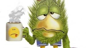 Чайове от липа и други билки спират сърцебиенето
