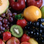Плодовата захар също е вредна