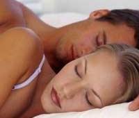 Добрият сън пази от диабет и високо кръвно налягане