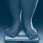 Наднорменото тегло причинява шипове