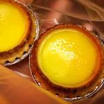 Рецепта - лимонови кексчета